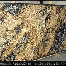 image 05-kamien-naturalny-granit-magma-gold-jpg