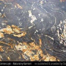 image 07-kamien-naturalny-granit-magma-gold-jpg