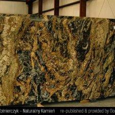 image 09-kamien-naturalny-granit-magma-gold-jpg