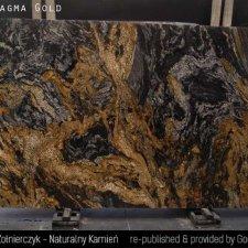 image 11-kamien-naturalny-granit-magma-gold-jpg
