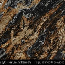 image 12-kamien-naturalny-granit-magma-gold-jpg