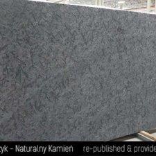 image 01-kamien-naturalny-granit-matrix-jpg