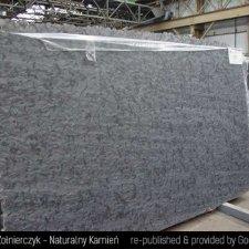 image 03-kamien-naturalny-granit-matrix-jpg