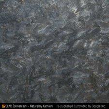 image 06-kamien-naturalny-granit-matrix-jpg