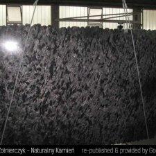 image 07-kamien-naturalny-granit-matrix-jpg