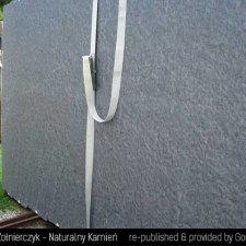 image 09-kamien-naturalny-granit-matrix-jpg