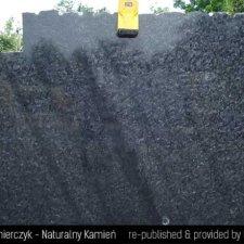 image 11-kamien-naturalny-granit-matrix-jpg