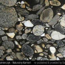 granit-nero-marinace-morgan-black