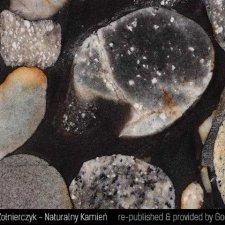 image 01-kamien-nero-marinace-morgan-black-jpg