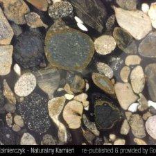 image 03-kamien-nero-marinace-morgan-black-jpg