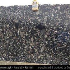 image 04-kamien-nero-marinace-morgan-black-jpg