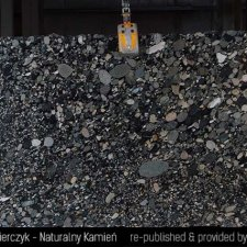 image 06-kamien-nero-marinace-morgan-black-jpg