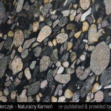 image 07-kamien-nero-marinace-morgan-black-jpg