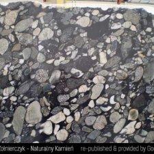 image 10-kamien-nero-marinace-morgan-black-jpg