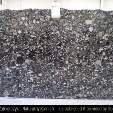 image 11-kamien-nero-marinace-morgan-black-jpg
