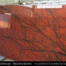 image 02-kamien-naturalny-granit-red-dragon-jpg