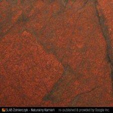 image 04-kamien-naturalny-granit-red-dragon-jpg