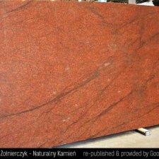 image 05-kamien-naturalny-granit-red-dragon-jpg