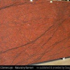 image 06-kamien-naturalny-granit-red-dragon-jpg