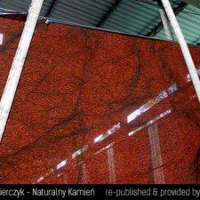 image 08-kamien-naturalny-granit-red-dragon-jpg