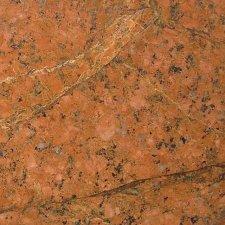 image 09-kamien-naturalny-granit-red-dragon-jpg