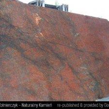 image 11-kamien-naturalny-granit-red-dragon-jpg