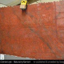 image 12-kamien-naturalny-granit-red-dragon-jpg