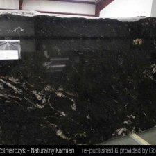 image 01-kamien-naturalny-granit-titanium-jpg