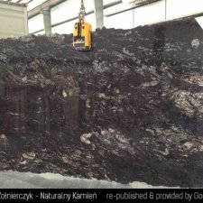 image 02-kamien-naturalny-granit-titanium-jpg