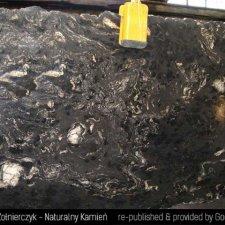 image 04-kamien-naturalny-granit-titanium-jpg