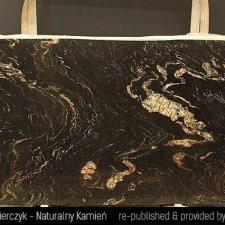 image 06-kamien-naturalny-granit-titanium-jpg