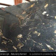 image 08-kamien-naturalny-granit-titanium-jpg