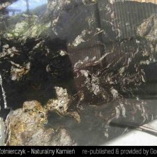 image 10-kamien-naturalny-granit-titanium-jpg