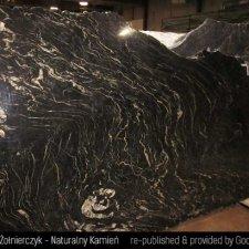 image 11-kamien-naturalny-granit-titanium-jpg