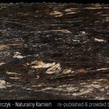 image 13-kamien-naturalny-granit-titanium-jpg
