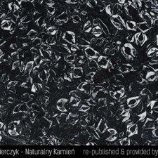 image 03-kamien-naturalny-marmur-fossil-black-jpg