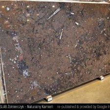 image 04-kamien-naturalny-marmur-fossil-brown-jpg