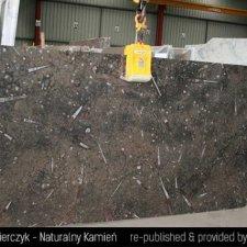 image 08-kamien-naturalny-marmur-fossil-brown-jpg
