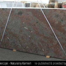 image 09-kamien-naturalny-marmur-fossil-brown-jpg