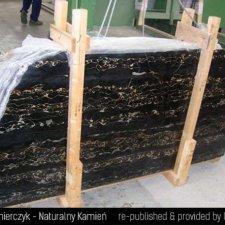 image 02-kamien-naturalny-marmur-portoro-oro-jpg