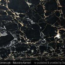 image 03-kamien-naturalny-marmur-portoro-oro-jpg
