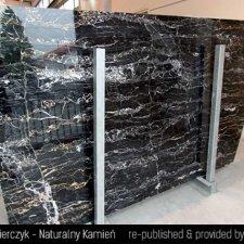 image 06-kamien-naturalny-marmur-portoro-oro-jpg