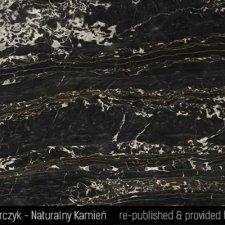 image 07-kamien-naturalny-marmur-portoro-oro-jpg