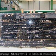 image 09-kamien-naturalny-marmur-portoro-oro-jpg