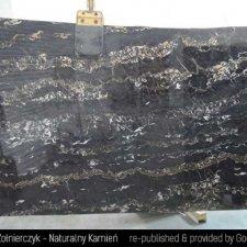 image 10-kamien-naturalny-marmur-portoro-oro-jpg