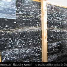 image 11-kamien-naturalny-marmur-portoro-oro-jpg