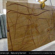 image 02-kamien-naturalny-marmur-rainforest-yellow-jpg
