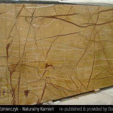 image 03-kamien-naturalny-marmur-rainforest-yellow-jpg