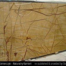 image 03-kamien-naturalny-marmur-rainforest-yellow-jpg
