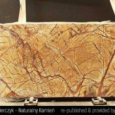 image 04-kamien-naturalny-marmur-rainforest-yellow-jpg